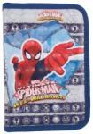 Spider Man Penar 1 fermoar Spiderman SM04732 Penar