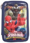 Spider Man Penar 3 fermoare Spiderman SM04735 Penar