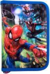 Spider Man Penar 1 fermoar Spiderman SMA04731 Penar