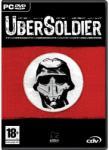 CDV Ubersoldier (PC) Játékprogram
