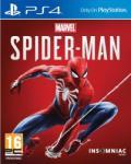 Activision Spider-Man [Best of Activision] (PC)