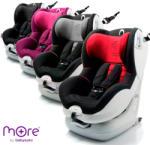 Babyauto Kide Столчета за кола