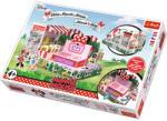 Trefl Minnie egér boltja játékszett - Trefl - jatekshop