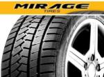 MIRAGE MR-W562 XL 255/50 R20 109H