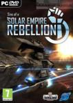Kalypso Sins of a Solar Empire [Trinity Edition] (PC) Software - jocuri