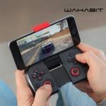 Bitblin Wahabit BG-Pocket