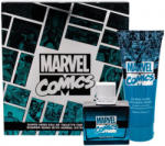 Marvel Comics Hero EDT 75ml Парфюми
