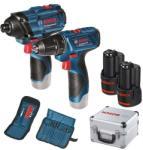 Bosch 06019F0003