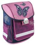 Rey Bag kompakt iskolatáska REY BAG - BUTTERFLY 2