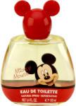 Disney Mickey Mouse EDT 100ml Parfum