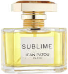Jean Patou Sublime EDT 50ml Parfum
