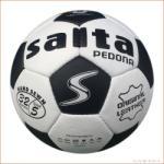 Dalnoki Salta Pedona bőr futball labda