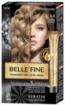 Belle'Fine Боя за коса Belle'Fine, 6.0 Dark Blonde, p/n BF-16306.0 - Крем-боя за коса с провитамин B5, тъмно-руса (BF-16306.0)