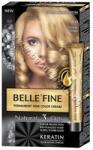 Belle'Fine Боя за коса Belle'Fine, 8.0 Natural Blond, p/n BF-16308.0 - Крем-боя за коса с провитамин B5, натурално-руса (BF-16308.0)
