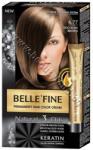 Belle'Fine Боя за коса Belle'Fine, 6.77 Chocolate Brown, p/n BF-16306.77 - Крем-боя за коса с провитамин B5, шоколадово-кафява (BF-16306.77)
