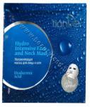 TianDe Маска TianDe 100% Natural Seaweed Face Mask, p/n TD-50113 - Маска за лице Спори от водорасли (TD-50113)