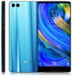 HOMTOM S9 Plus Mobiltelefon