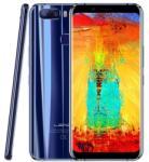 LEAGOO S8 Pro Mobiltelefon