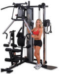 Body-Solid Home Gym G2B