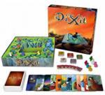 Playgo Dixit kreatív társasjáték