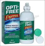 Alcon Opti-Free Express 355ml