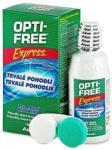 Alcon Opti-Free Express 120ml