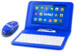 Overmax EduTab 3.1 Tablet PC