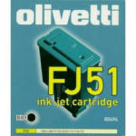 Olivetti B0494