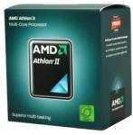 AMD Athlon II X3 445 3.1GHz AM3 Процесори