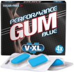 V-XL Performance Gum Blue 4tbl