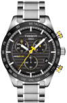 Tissot Prc 100 Chronograph T008.417.44 Ceas