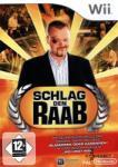 bitComposer Interactive Schlag den Raab (Wii) Játékprogram