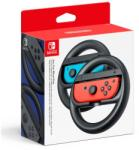 Nintendo Joy-Con Wheel Pair (NSP115)