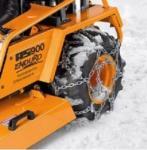 AS-Motor 799/800