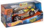 Toy State Hot Wheels Extrémkaland Autó - Skorpió