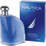 Nautica Blue EDT 100ml Parfum