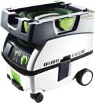 Festool CTL MINI