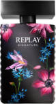 Replay Signature Woman EDP 30ml