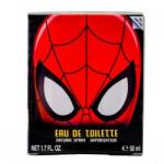 Marvel Ultimate Spiderman EDT 50ml Parfum