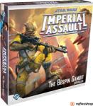 Fantasy Flight Games Star Wars Imperial Assault: The Bespin Gambit angol nyelvű kiegészítő