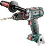 Metabo BS 18 LTX BL I SOLO (602350840)
