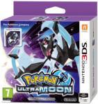 Nintendo Pokémon Ultra Moon [Fan Edition] (3DS)