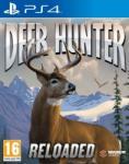 Maximum Games Deer Hunter Reloaded (PS4)