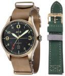 AVI-8 AV-4042 Часовници