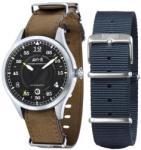 AVI-8 AV-4046 Часовници