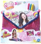 Cife Color Me Mine Soy Luna boríték alakú táska (CMM40535)