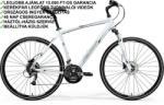 Merida Crossway 40D (2018) Kerékpár