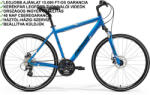 Merida Crossway 15 MD (2018) Kerékpár