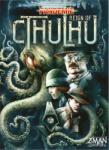 Z-Man Games Pandemic: Reign of Cthulhu