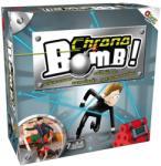 Chrono Bomb - Mentsd meg a világot!